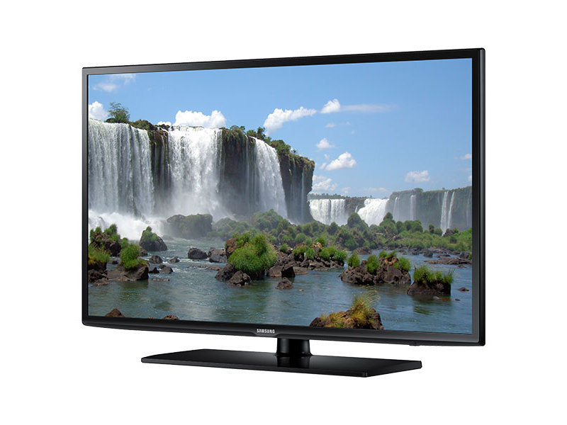 Attirant 60u201d Class J6200 Full LED Smart TV