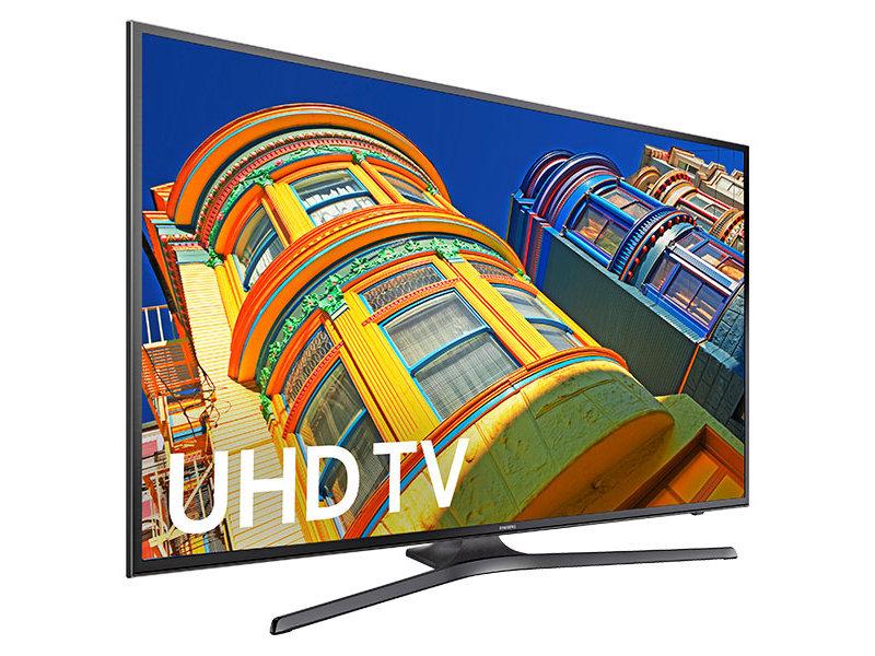 samsung tv 60 inch 4k. 60\u201d class ku6300 4k uhd tv samsung tv 60 inch 4k n