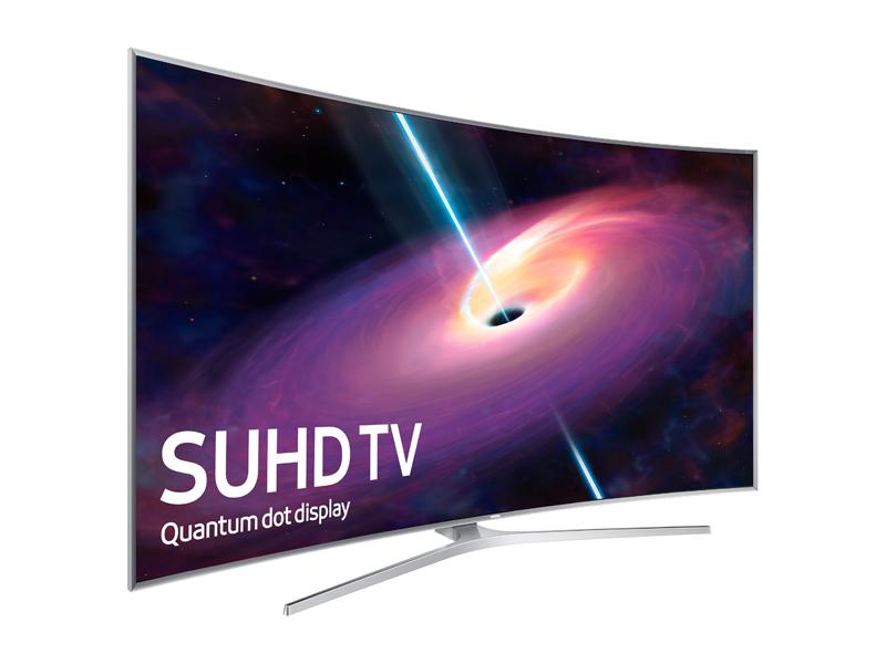 65 class js9500 9 series curved 4k suhd smart tv tvs un65js9500fxza samsung us. Black Bedroom Furniture Sets. Home Design Ideas