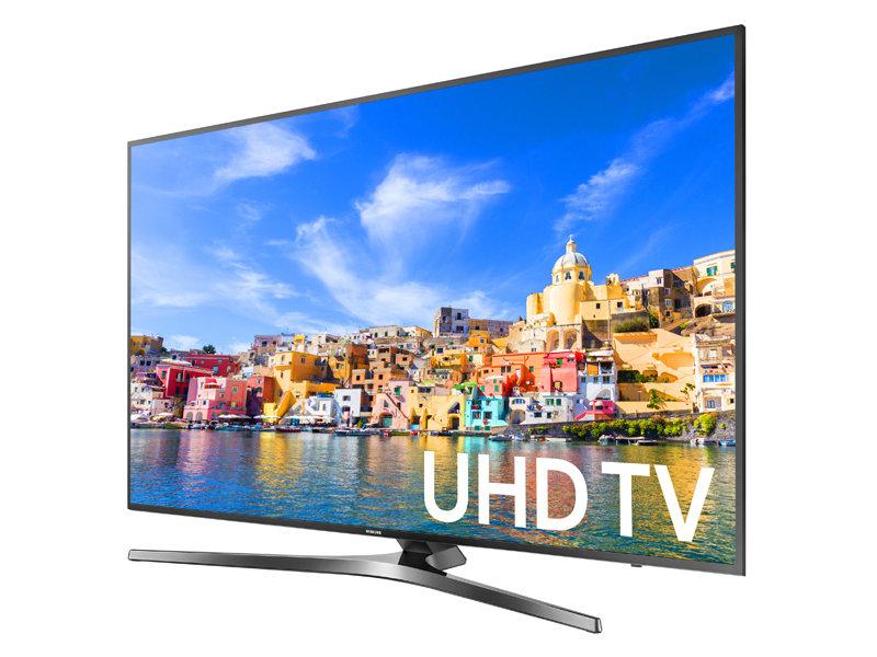 samsung 50 inch smart tv. 65\u201d class ku7000 4k uhd tv samsung 50 inch smart tv