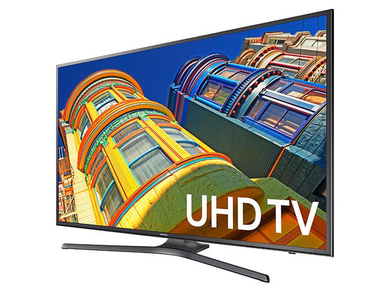 samsung 70 inch tv. 70\u201d class ku6300 4k uhd tv samsung 70 inch tv i