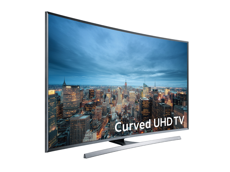 78 class ju7500 7 series curved 4k uhd smart tv tvs un78ju7500fxza samsung us. Black Bedroom Furniture Sets. Home Design Ideas