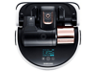 Thumbnail image of VR20H9050 POWERbot Robot Vacuum (Certified Refurbished), Airborne Copper