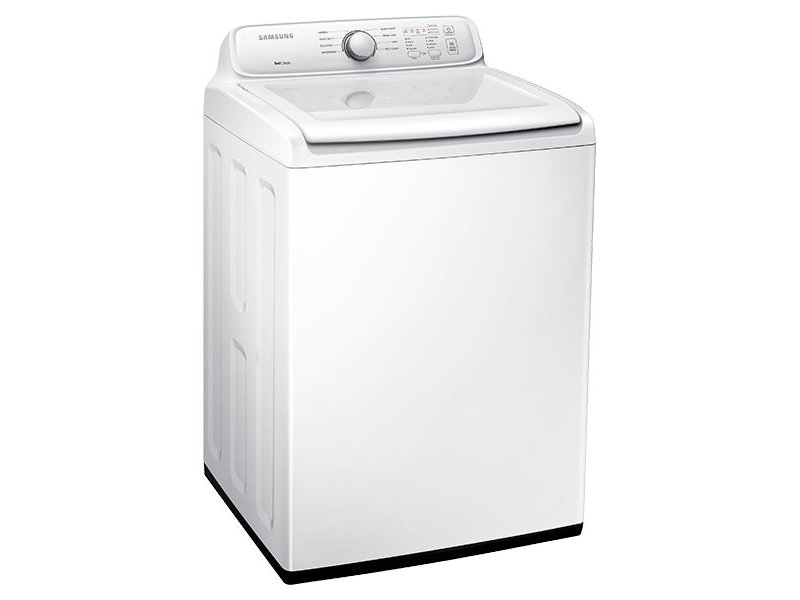 samsung front loader washer troubleshooting wa3000 40 cu ft top load washer with self clean washers