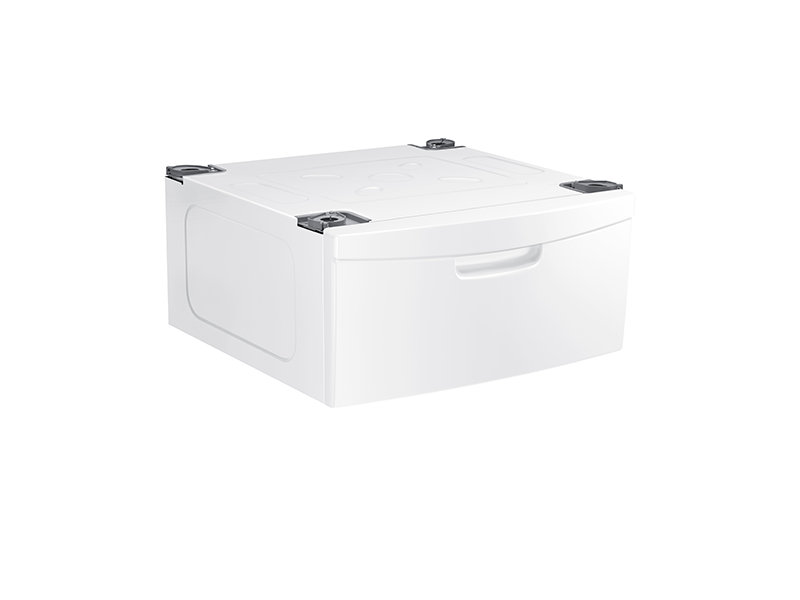 27 Quot Pedestal Home Appliances Accessories We357a0w Xaa
