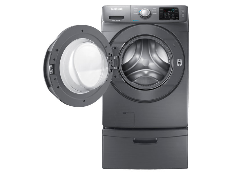 samsung washer and dryer. front load washer samsung and dryer