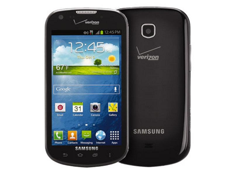 galaxy legend verizon phones sch i200zkpvzw samsung us rh samsung com