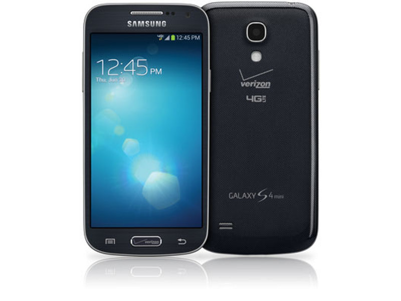 galaxy s4 mini 16gb verizon phones sch i435zkavzw samsung us rh samsung com user manual for samsung galaxy s3 user manual for samsung galaxy s5