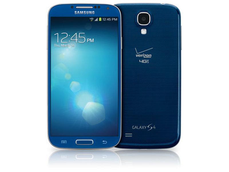 galaxy s4 16gb verizon phones sch i545zbavzw samsung us