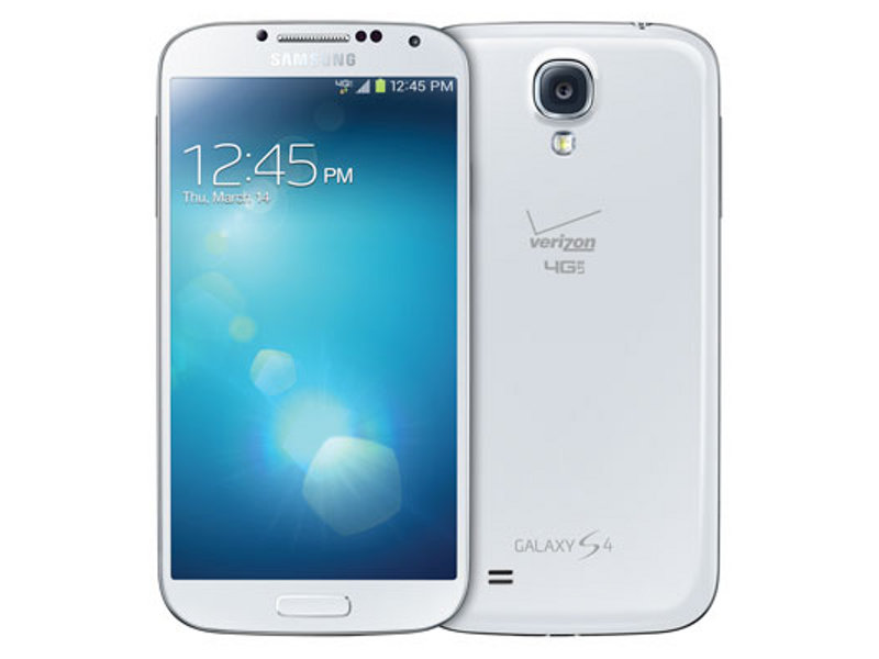 white samsung galaxy phones. galaxy s4 16gb (verizon) white samsung phones u