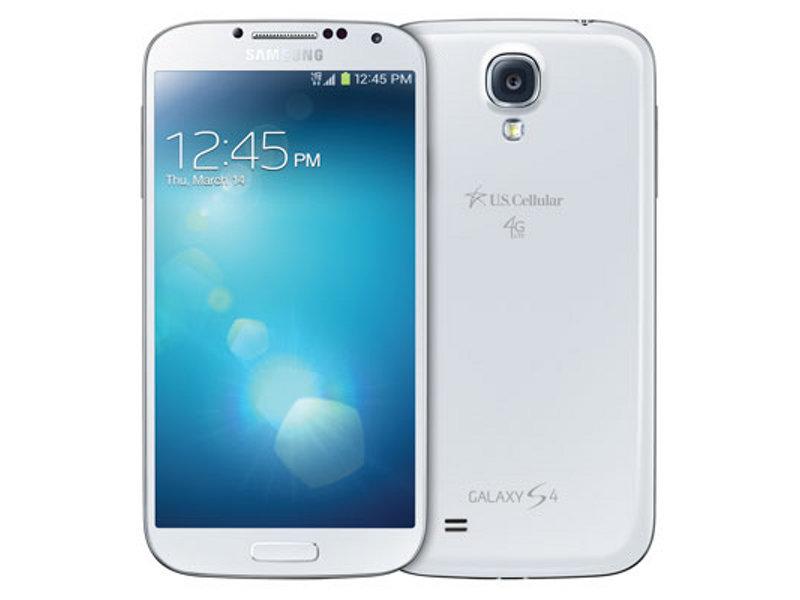 Galaxy S GB US Cellular Phones SCHRZWAUSC Samsung US - Us cellular phone international map
