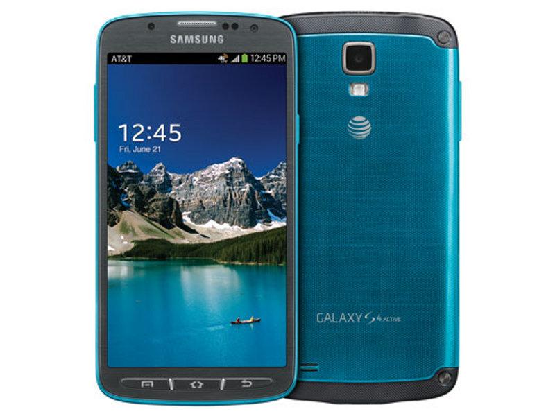ابحث عن اللوحة الام لـجهاز   SGH-I537 -Galaxy S4 Active 16GB AT&T