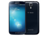 Thumbnail image of Galaxy S4 16GB (T-Mobile)