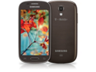 Thumbnail image of Galaxy Light 8 GB (T-Mobile)