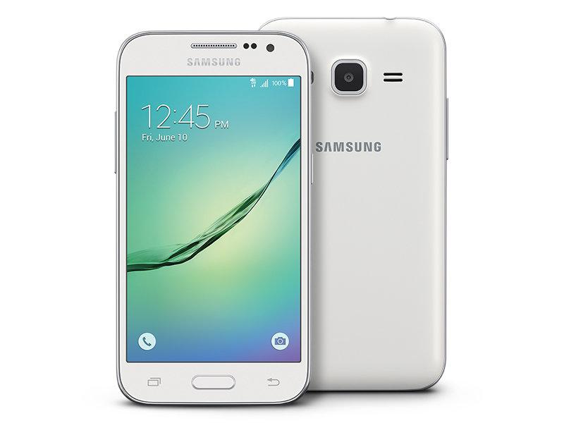 white samsung galaxy phones. galaxy core prime 8gb (t-mobile) white samsung phones