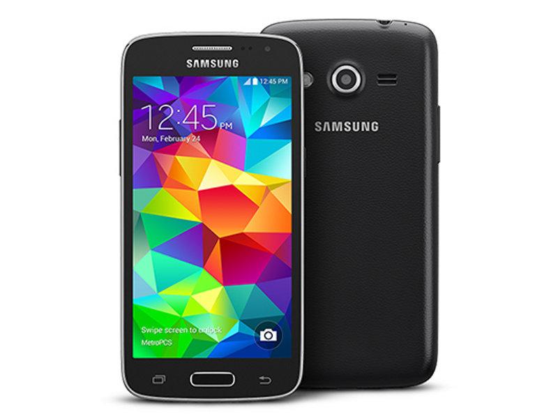 galaxy avant 16gb metro pcs phones sm g386trkatmb samsung us rh samsung com Metro PCS Samsung Galaxy S7 Metro PCS Samsung Galaxy S4