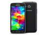 Thumbnail image of Galaxy Avant 16GB (Metro PCS)