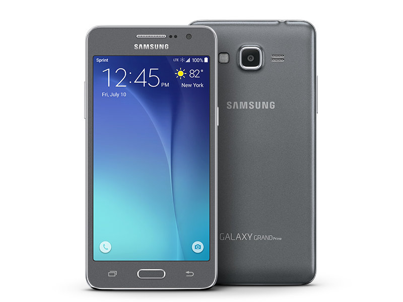 galaxy grand prime sprint phones sm g530pzaaspr samsung us rh samsung com Sprint Galaxy S2 Phone Covers Samsung Galaxy S2 I9100