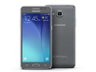 Thumbnail image of Galaxy Grand Prime (Sprint)
