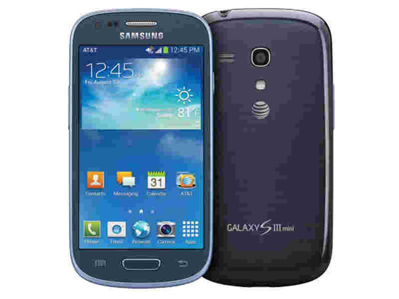 galaxy s iii mini 8 gb at t phones sm g730ambaatt samsung us. Black Bedroom Furniture Sets. Home Design Ideas