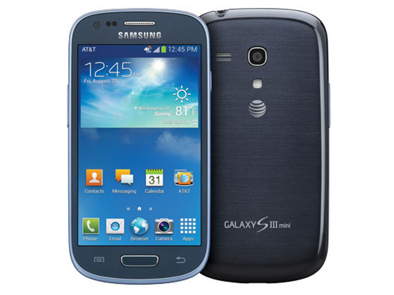 galaxy s iii mini 8 gb at t phones sm g730ambaatt samsung us rh samsung com samsung galaxy s3 user manual pdf download samsung galaxy s3 user manual verizon