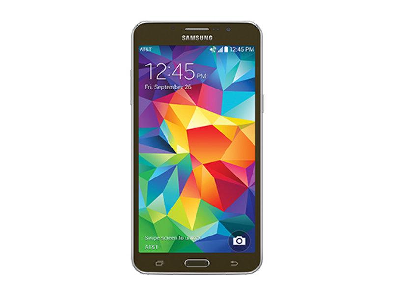 galaxy mega 2 16gb at t phones sm g750ankaatt samsung us rh samsung com