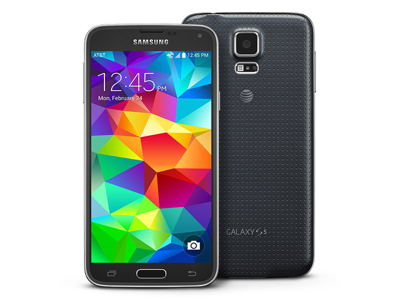 galaxy s5 16gb at t certified pre owned phones sm g900azkaatt r rh samsung com AT&T Samsung Galaxy 3 AT&T Samsung Galaxy 3