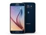 Thumbnail image of Galaxy S6 32GB (AT&T)