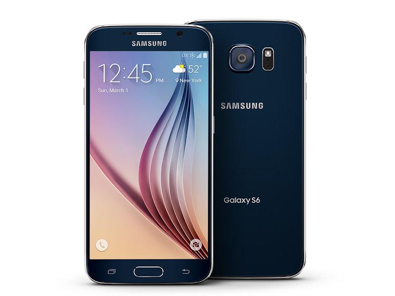 Palm Livret De Conception Pour Samsung Galaxy S6 PBpcJgsX3X