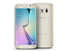 Thumbnail image of Galaxy S6 edge 64GB (Sprint)