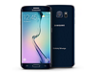 Thumbnail image of Galaxy S6 edge 64GB (U.S. Cellular)