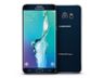 Thumbnail image of Galaxy S6 edge+ 32GB (U.S. Cellular)