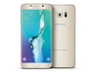 Thumbnail image of Galaxy S6 edge+ 32GB (T-Mobile)