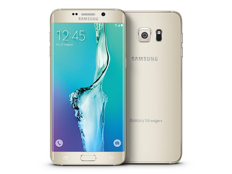 Samsung galaxy s6 цена на кипре