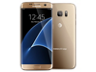 Thumbnail image of Galaxy S7 edge 32GB (T-Mobile) Certified Pre-Owned