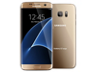 Thumbnail image of Galaxy S7 edge 32GB (T-Mobile)