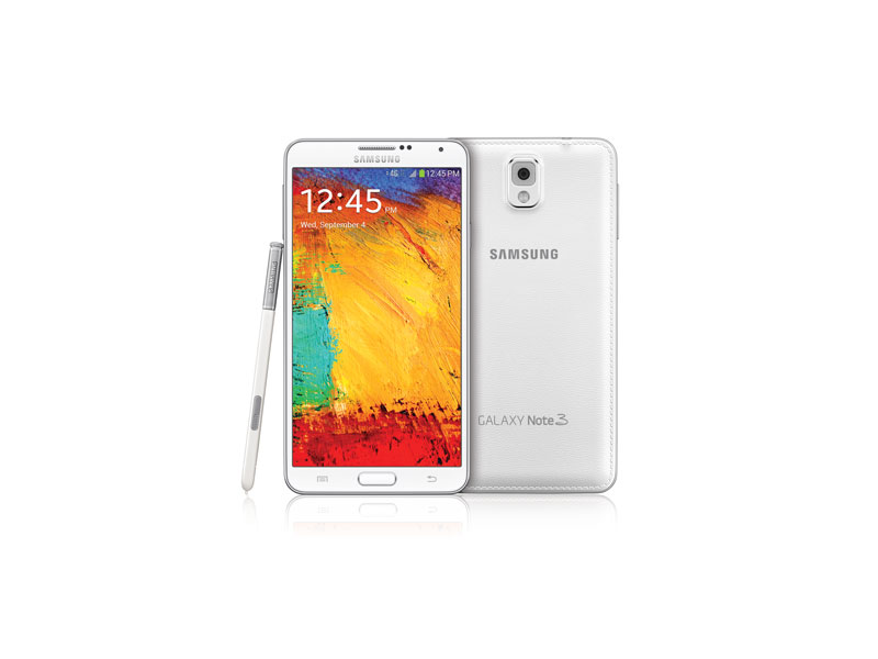 galaxy note 3 32gb sprint phones sm n900pzwespr. Black Bedroom Furniture Sets. Home Design Ideas