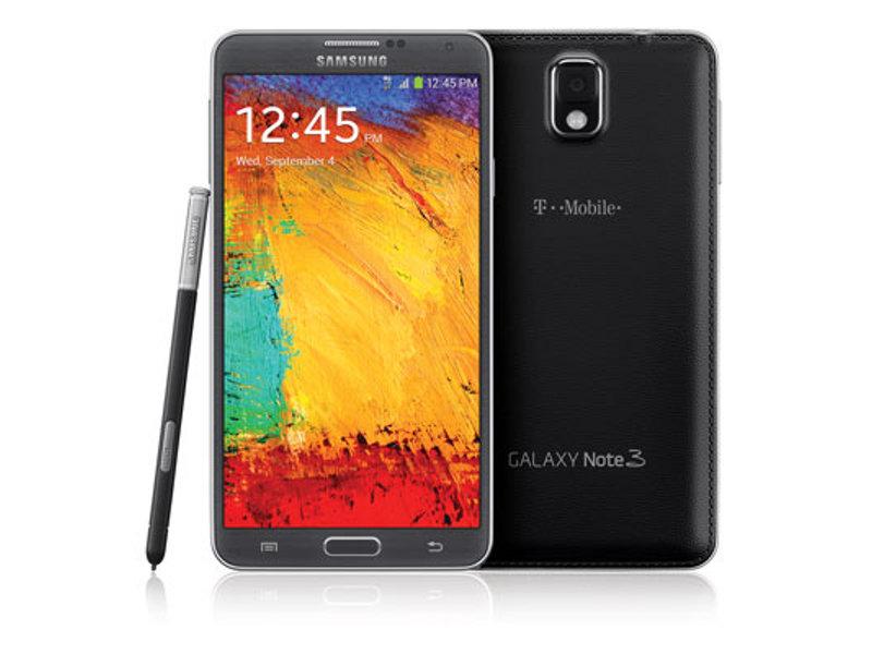 rastrear celular samsung galaxy note 5