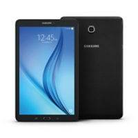 Deals on Samsung Galaxy Tab E 9.6-inch 16GB Tablet