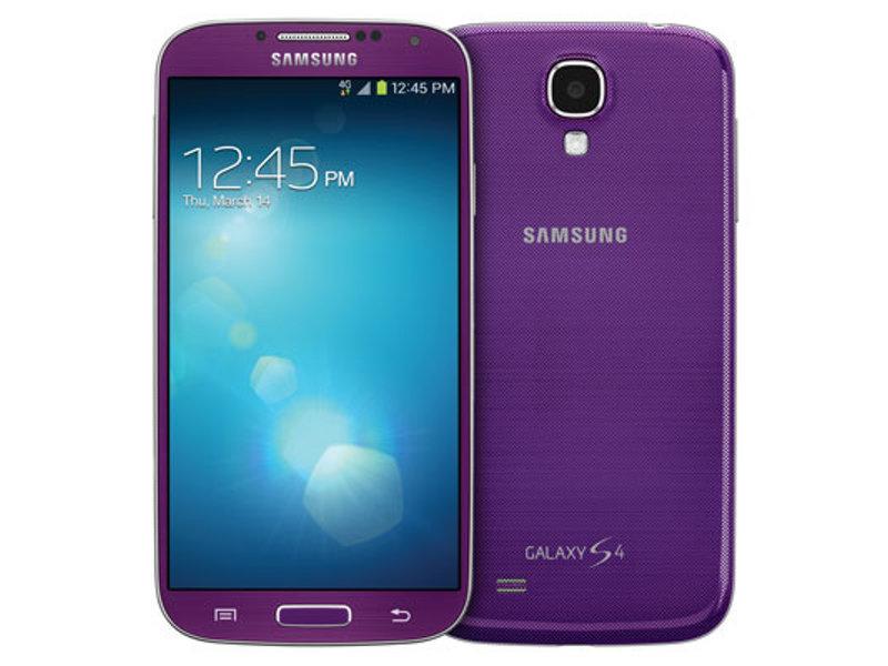 galaxy s4 16gb sprint phones sph l720zpaspr samsung us rh samsung com Samsung Galaxy Note 8 Samsung Galaxy Note 8