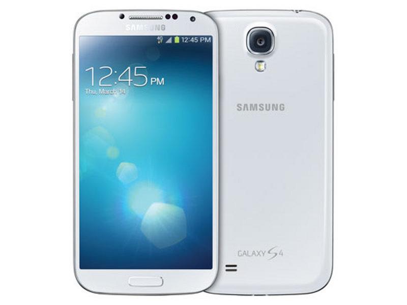 galaxy s4 manual sprint open source user manual u2022 rh dramatic varieties com samsung 4g lte network extender user guide Samsung 4G LTE Tablet