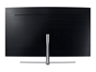 "Thumbnail image of 65"" Class Q7C Curved QLED 4K TV"