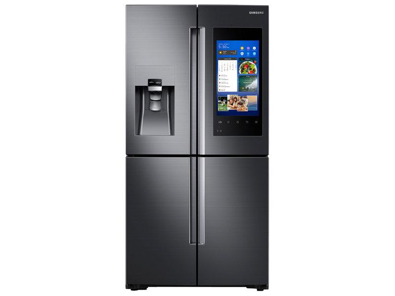 22 cu ft capacity counter depth 4 door flex refrigerator with rh samsung com Samsung Transform User Guide Straight Talk Samsung Galaxy S4