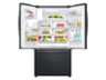 Thumbnail image of 24 cu. ft. Capacity 3 -Door French Door Refrigerator with Family Hub™(2017)