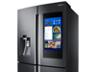 Thumbnail image of 28 cu. ft. Capacity 4-Door Flex™ Refrigerator with Family Hub™ (2017)