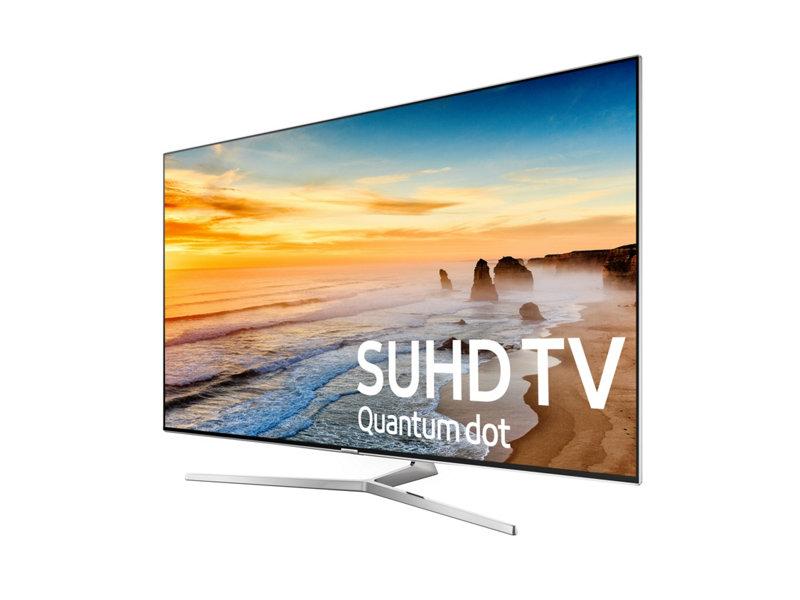 65 class ks9000 4k suhd tv tvs un65ks9000fxza samsung us. Black Bedroom Furniture Sets. Home Design Ideas