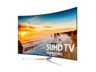 "Thumbnail image of 65"" Class KS9500 Curved 4K SUHD Smart TV"