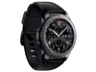 Thumbnail image of Gear S3 frontier (T-Mobile)