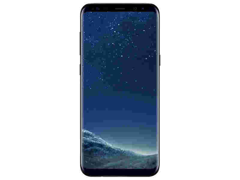 Galaxy S8+ 64GB (US Cellular)