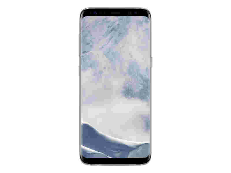 Galaxy S8 64GB (US Cellular)